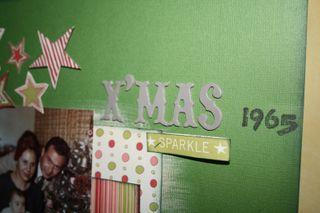 Progetto dicembre 1 scrappando (3)