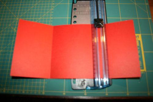 Porta CD per fausto (2)