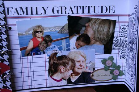 Album 70 anni mamma (9)