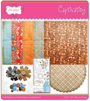 Captivatingpreview