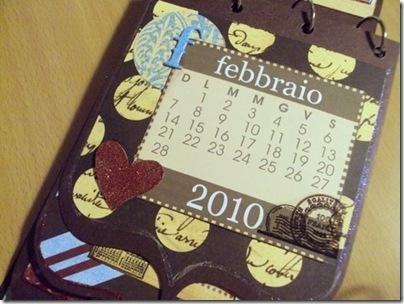 calenda20102