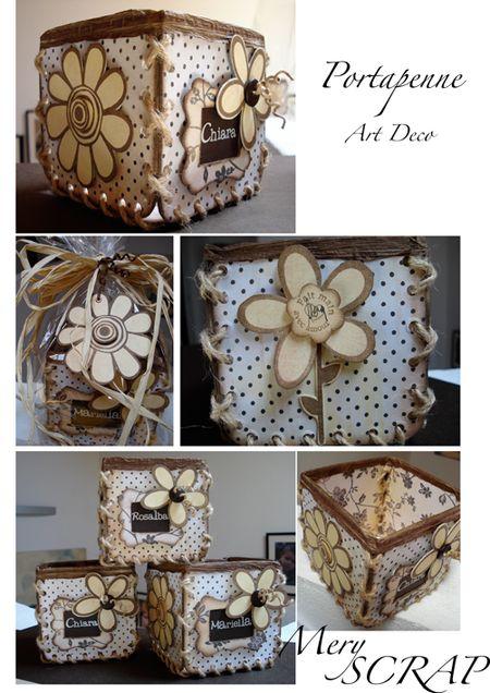 Portapenne-Art-Deco