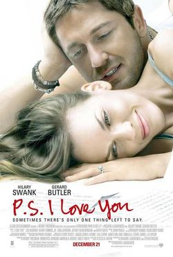 P_s__i_love_you,0