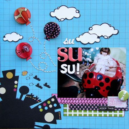 Su_su_su