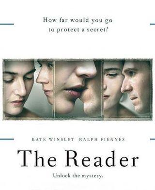 Loc_reader