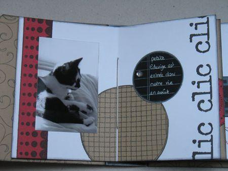 Album 004