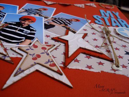 MY-STAR5