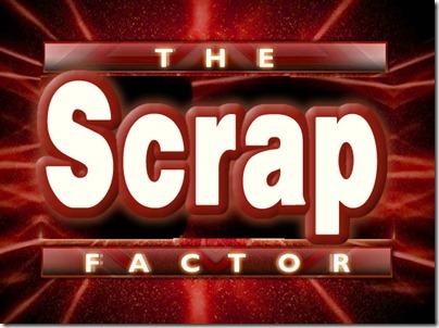Scrap-factor[1]