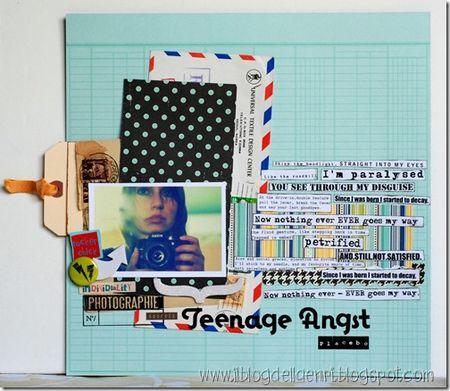 Teenage_angst_thumb[9]