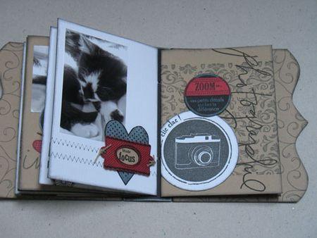 Album 009
