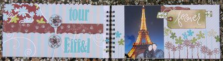 Parigi6