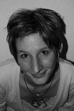 Portrait_ML_(avatar)_noir-blanc