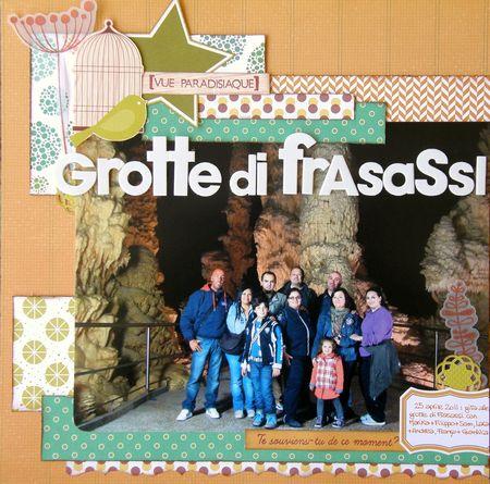 Frasassi1