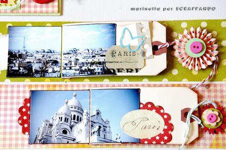 Cartoline_10