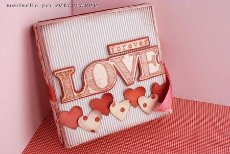 Scrigno_love_01