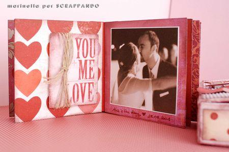 Scrigno_love_07