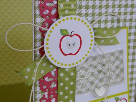 Card06_2011_3