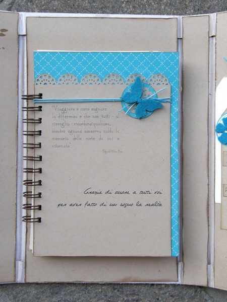 Guestbook_8