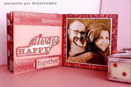 Scrigno_love_09
