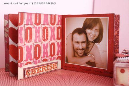 Scrigno_love_08