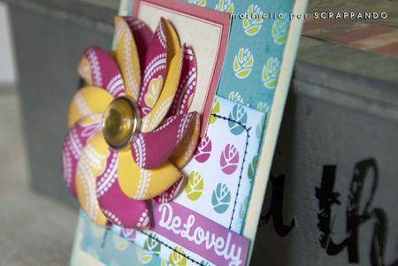 Card_tag_09