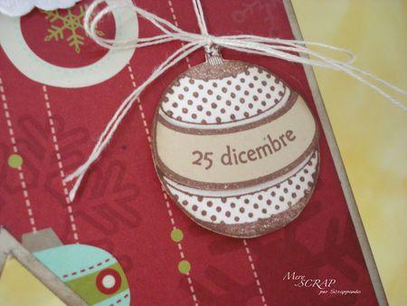 25DIC