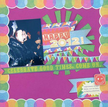 Happy2012_1
