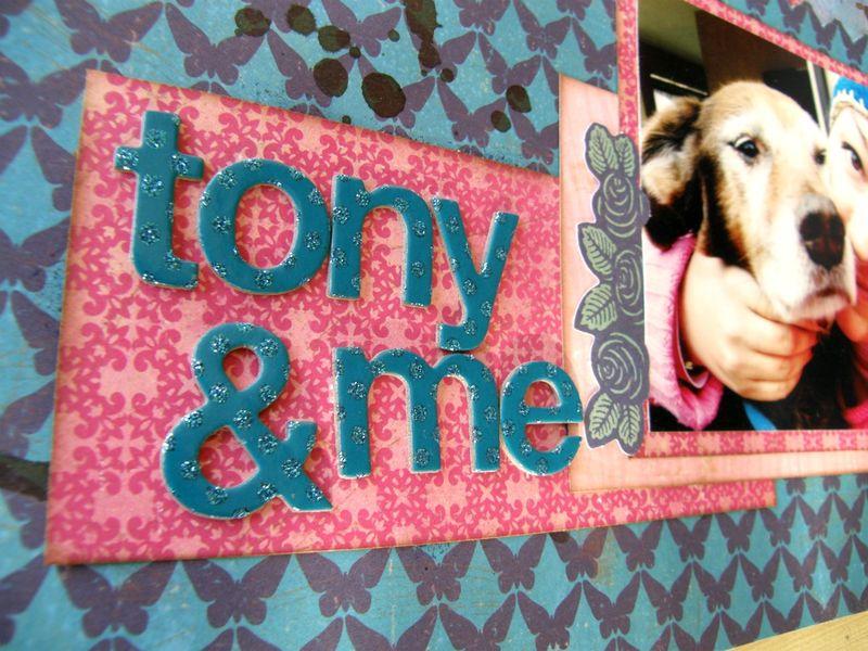 Toni&me_2