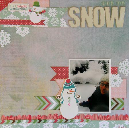 Let_it_snow_1