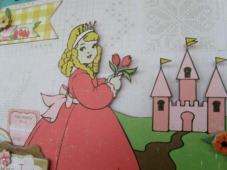 Princess_03