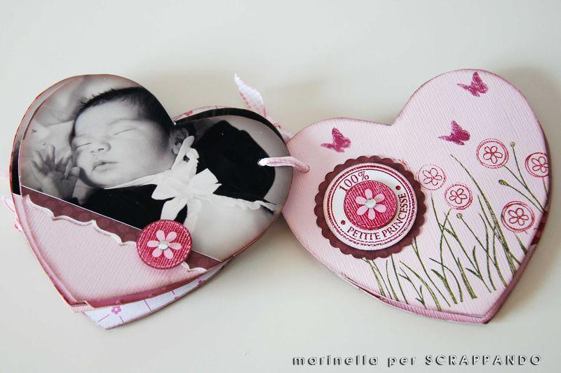 Mini_bebè_09