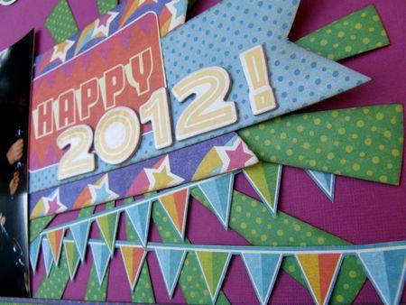 Happy2012_3