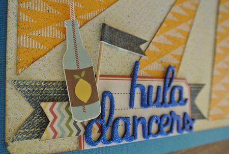 Hula_dancers2