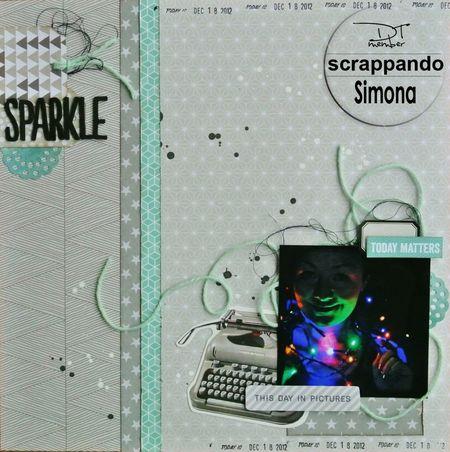 Ssparkle_1