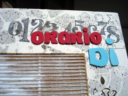 ORARIO-DI