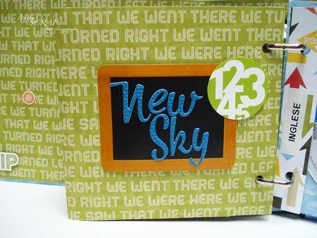 NEW-SKY-1-E-2