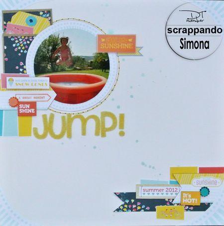Jump_1S