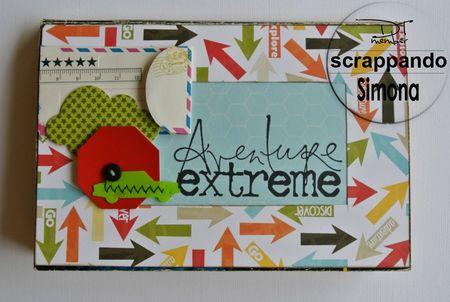 Libro_aventure_extreme_01S