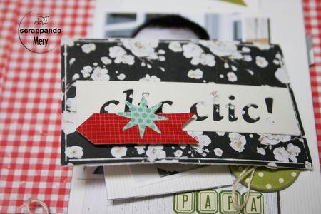 CLIC-CLIC