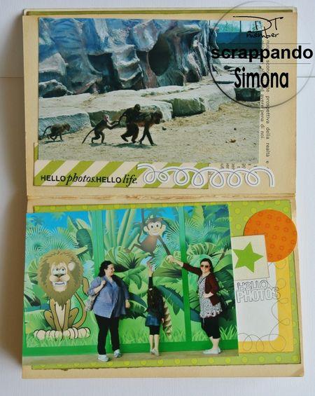 Libro_aventure_extreme_05s
