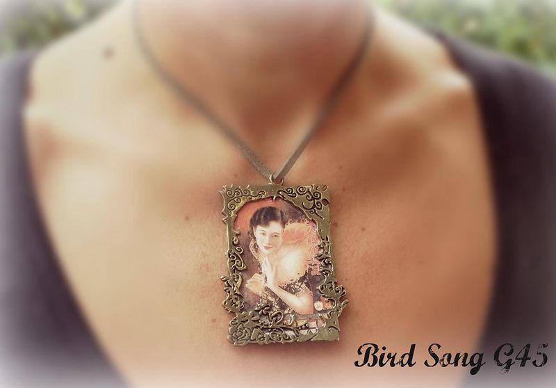 Bird_Song_charm