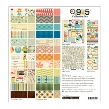OA-9-to-5-Collection-Kit-30-5x30-5-big-8727