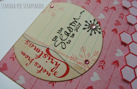 Card_natale_03