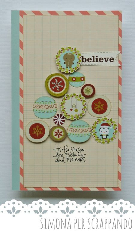 Card_natale_06