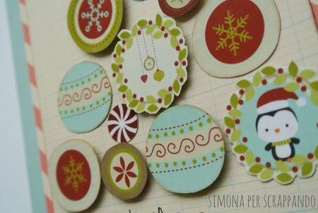 Card_natale_08