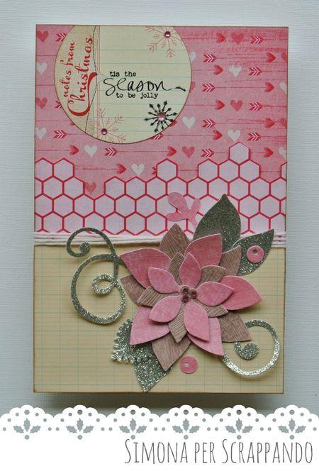 Card_natale_01