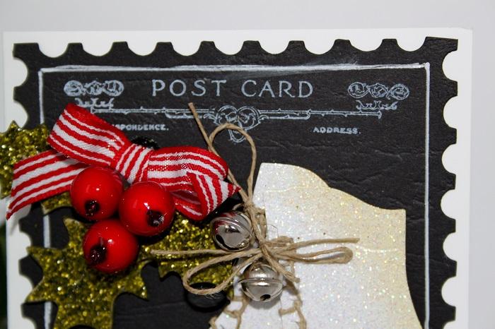 CARD PATTINI 2