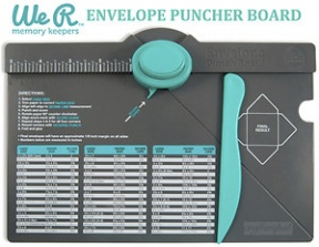 WeR-Envelope-Punch-Board-big-12251-985