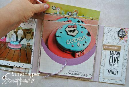 Mini_6_compleanno_10