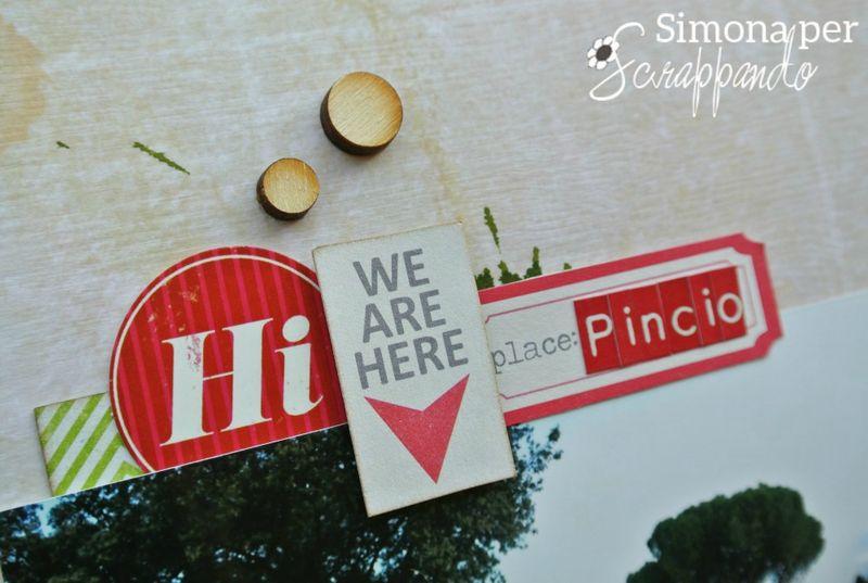 Pincio_04S